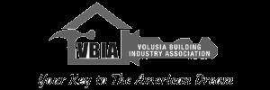 Home Builder Accountant